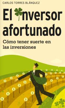 inversor _afortunado3