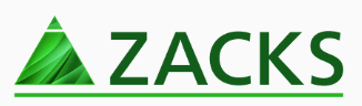 Zacks_logo