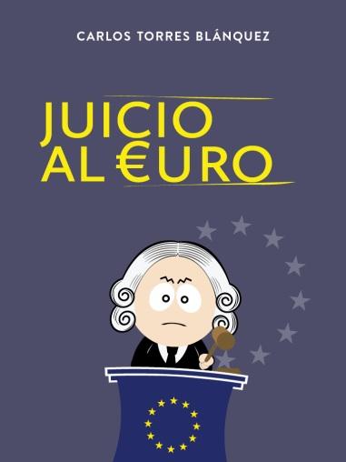 portada_euro_azul4