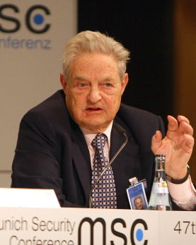 George_Soros_47th_Munich_Security_Conference_2011_crop