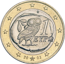 eurogrecia1eb