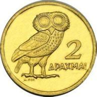 grecia_2dracmas1973