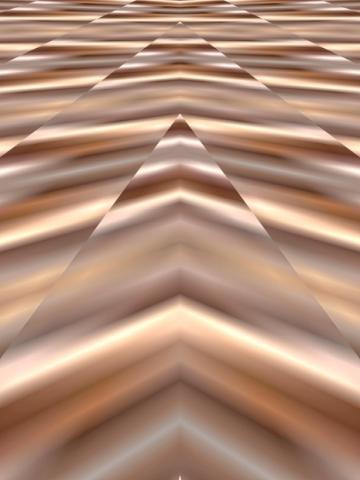 geometrico4