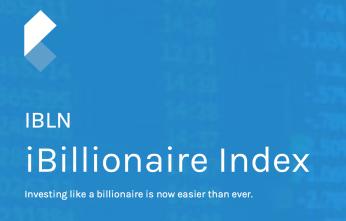 iBillionaire3