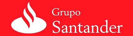 Por qué el rendimiento por dividendo del Santander es superior al delBBVA