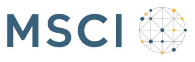 logo msci2