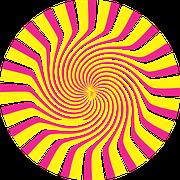 spiral-1035714__180