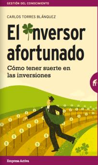 Portada_Inversor_Afortunado