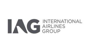 Los resultados de IAG en2017