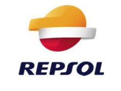 logo repsol 2