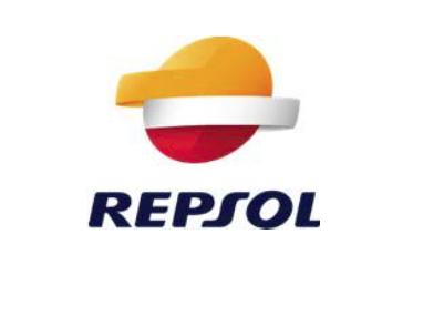 Las tres opciones para cobrar el dividendo deRepsol