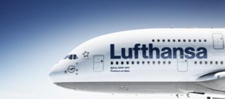 ¿Es una ganga Lufthansa a un PER de3?