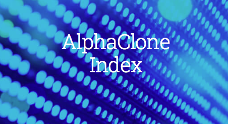 alphaclone-index