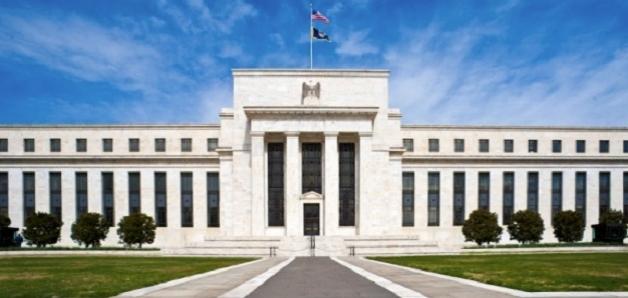 """La Reserva Federal, un """"fraudeinocente"""""""