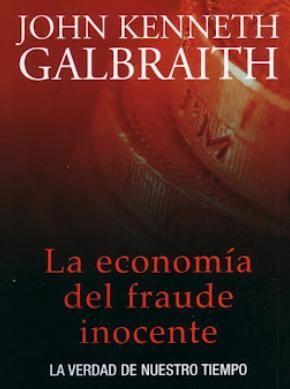galbraith-libro-2004