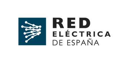 Las cuentas de Red Eléctrica en2018