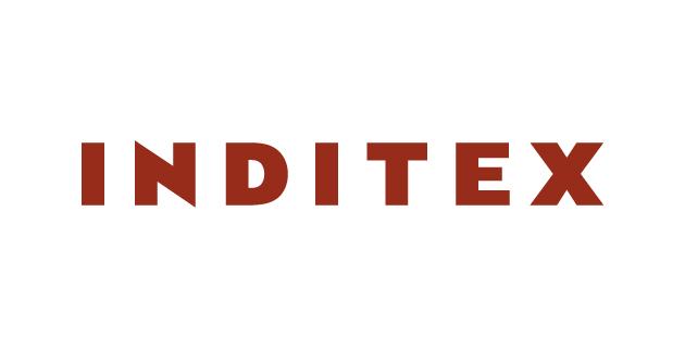 Los resultados de Inditex en2017
