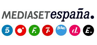 Las cuentas de Mediaset en2016