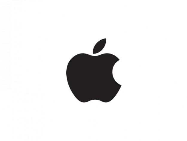 Los grandes inversores también cometen errores de principiante: el caso de Icahn yApple