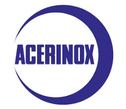 Las cuentas de Acerinox en2018
