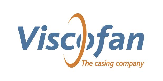 Viscofán, el valor más destacado del IBEX en2020
