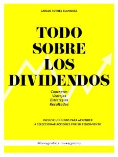 Calendario Dividendos 2020.La Politica De Dividendos De Inditex En 2019 Y 2020 Invesgrama