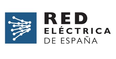 Los dividendos de Red Eléctrica hasta junio de2023