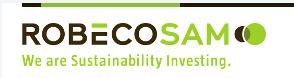 Invertir en empresassostenibles