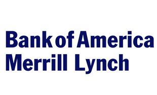 """Qué nos dice el indicador """"Bull & Bear"""" de MerrillLynch"""
