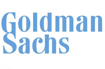Bolsa de Nueva York: lo que ocurre después de una corrección según GoldmanSachs