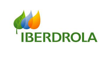 Los resultados de Iberdrola en2017