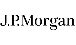 La próxima recesión en Estados Unidos según JPMorgan