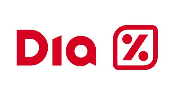 Los resultados de DIA en2017