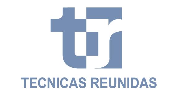 Los resultados de Técnicas Reunidas en2017
