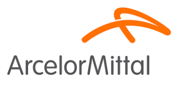 Las cuentas de ArcelorMittal en2018