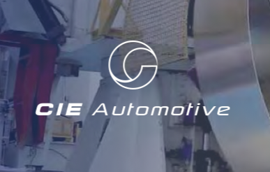 Los resultados de CIE Automotive en el primer trimestre de2020
