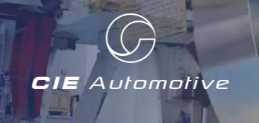 CIE Automotive distribuye dividendo y acciones de GlobalDominion