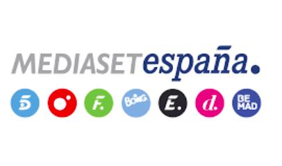 Mediaset: las cuentas de 2018 y el dividendo de2019