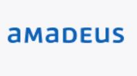 El próximo dividendo deAmadeus