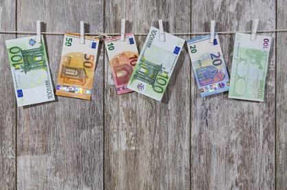 La rentabilidad de Luis Bárcenas con sus inversiones enbolsa