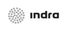 ACS, Indra y Melià Hotels: cuándo anunciarán sudividendo