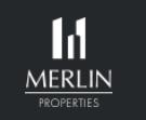 El próximo dividendo de Merlin Properties (mayo2018)