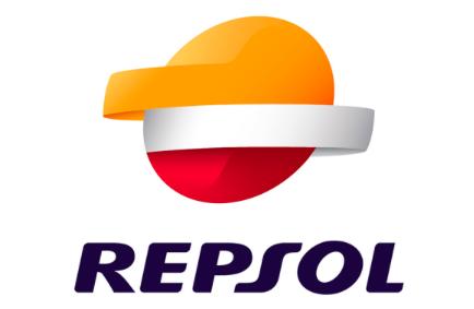 Repsol: las cuentas de 2018 y previsiones para2019-2020