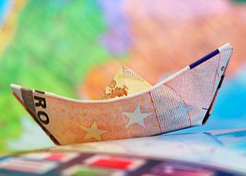 Por qué los dividendos en acciones son igual de válidos (o mejores) que enefectivo