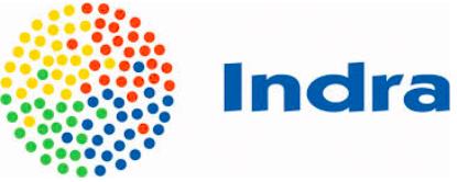 Indra no pagará dividendo en 2018 (y posiblemente tampoco en 2019 ni en2020)