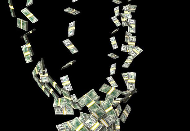 Cómo detectar una estafafinanciera