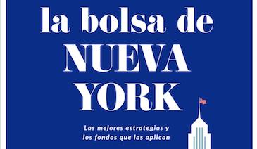 Las mejores estrategias en la bolsa de Nueva York: quinta monografíaInvesgrama