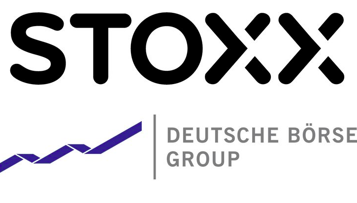 Eurostoxx 50: las 50 mayores compañías de la zona euro a un preciorazonable