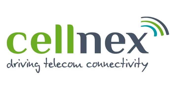 Los dividendos de Cellnex Telecom de 2015 a2019