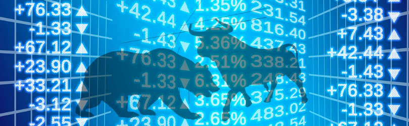 """Los valores con """"menor potencial"""", los grandes ganadores del primer trimestre de2019"""